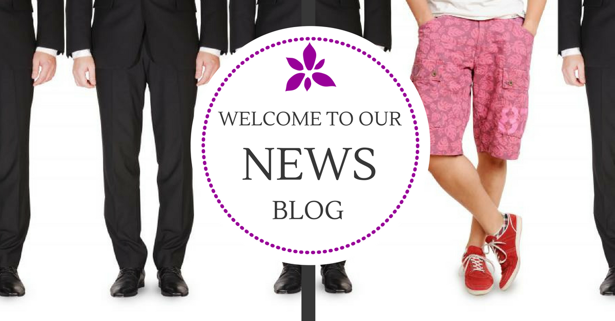 Identifize Blog 1