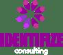Identifize Consulting